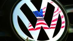 Dieselgate : Volkswagen plaide coupable