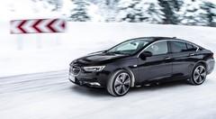 Alerte neige et verglas : Les parades pour bien affronter l'hiver avec son auto
