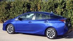 Définition des voitures à faibles émissions : le gouvernement se trompe