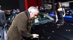Emission Turbo : Le NAIAS de Détroit et le CES de Las Vegas