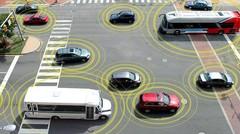 La voiture autonome devra-t-elle être privée ou partagée ?