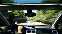 Marché auto : une troisième année de croissance en Europe !