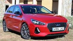 Essai Hyundai i30 (2017) : la troisième est-elle la bonne ?