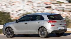 Essai nouvelle Hyundai i30 : la discrétion comme arme !