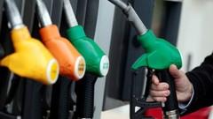 Malus, vignette CRIT'Air, TVA: le gouvernement se contredit lui-même sur le Diesel