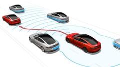 """Tesla : Le système """"Autopilot"""" blanchi après un accident mortel"""