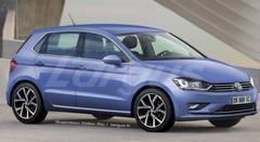 Volkswagen Polo (2017) : premières infos sur la 6e génération