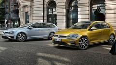 Les voitures plus vendues en 2016 en Europe