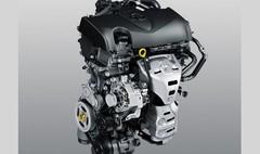 Toyota Yaris : nouveau moteur 1.5 l