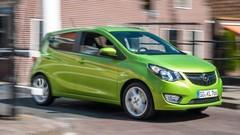 Top 100 fiabilité : allemandes en baisse, japonaises bousculées, Dacia malmené