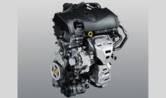 Un nouveau moteur 1.5 essence pour la Toyota Yaris 2017