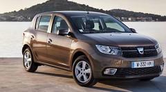 Malins, Renault et Dacia offrent la vignette à leurs clients