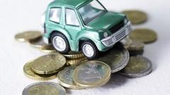 PRK 2017. Ce que vous coûte réellement votre voiture