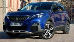 Essai Peugeot 3008 BlueHDI 120 : cœur de gamme !