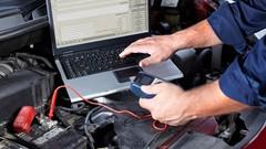 Auto-mobilité et ruralité : les professionnels de l'entretien s'alarment