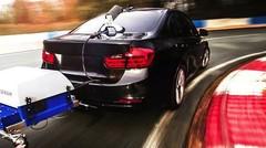 Automobile : Bruxelles veut dépister les logiciels truqueurs