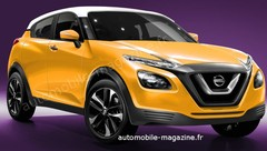 nissan juke auto titre. Black Bedroom Furniture Sets. Home Design Ideas