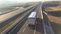 Autoroutes: nouveau plan d'investissement signé, hausse des péages assurée