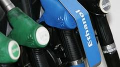"""Les """"kits E85"""" seront homologués en avril prochain : de quoi booster ce carburant plus """"écolo""""?"""