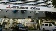 Publicité mensongère, Mitsubishi condamné à payer une amende au Japon