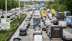 Fraude au NOx: un double Dieselgate
