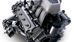 McLaren : les moteurs de demain conçus avec... plusieurs partenaires