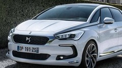 En chute, DS sépare son réseau commercial de celui de Citroën