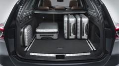 La nouvelle Opel Insignia Sport Tourer est déjà prête