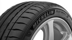 Pneumatiques: Michelin va augmenter ses prix d'ici avril