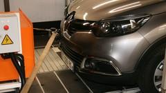 Anti-pollution: Renault et Fiat nous ont-ils trompés?
