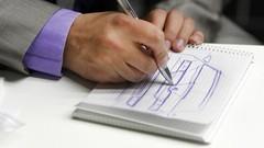 Le designer en chef de Skoda passe chez BMW
