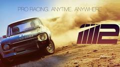 Vidéo Project Cars 2 : plus de voitures, de la neige et du rallycross