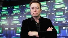 On en sait davantage sur le futur pick-up Tesla