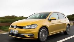 Essai VW Golf TSI 150 : lorsque la Golf s'offre une nouvelle jeunesse