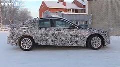 BMW Série 6 GT : Elle arrive !