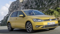 Essai nouvelle Volkswagen Golf : Elle flirte plus que jamais avec le premium