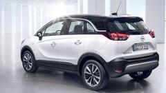 """PSA-Opel: Bercy étudiera le dossier """"dans les prochaines semaines"""""""