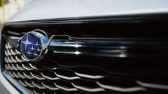 Subaru va tester la conduite autonome