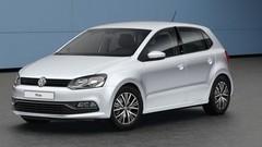 Prix Volkswagen Polo Match 2017 : une série spéciale en guise d'adieu