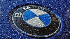 BMW : Toutes les nouveautés jusqu'en 2021