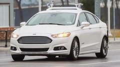 Voitures autonomes : Les ingénieurs s'endorment au volant