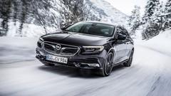 Peugeot et Citroën ont racheté Opel
