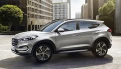 Hyundai : la garantie 5 ans réservée à ceux qui achètent en concession, la FNAA porte plainte
