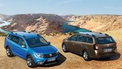 Pourquoi Dacia vise encore des ventes record