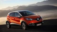 Renault fortement soupçonné d'avoir triché sur ses émissions polluantes