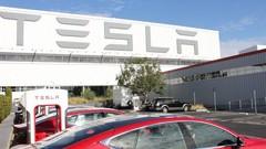Tesla Model Y : le SUV compact qui sera la vraie star de la marque