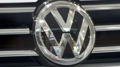 Le marché automobile européen se maintient dans le vert en février