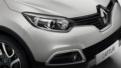 Renault : soupçons de triche sur les émissions Diesel, le constructeur nie