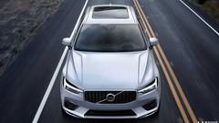 Volvo XC60 : les prix, fiches techniques et finitions