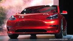 Nouvel appel de fonds : Tesla a toujours besoin d'argent